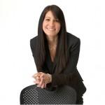 Carolyn Torres, a Brand Amplitude moderator
